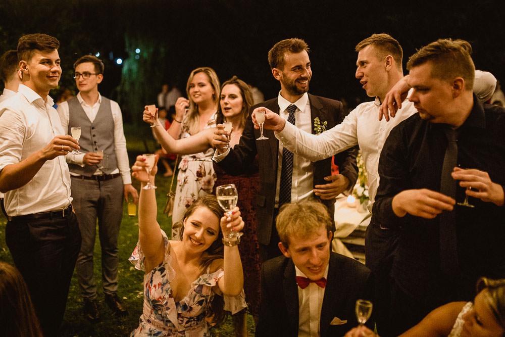 A+T, ślub z motywem podróży, Osada Młyńska, wesele w stylu podróżniczym 50