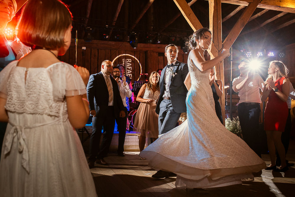 A+T, ślub z motywem podróży, Osada Młyńska, wesele w stylu podróżniczym 51
