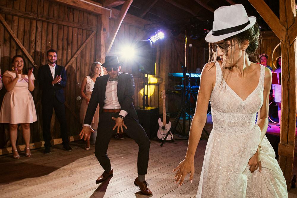 A+T, ślub z motywem podróży, Osada Młyńska, wesele w stylu podróżniczym 54