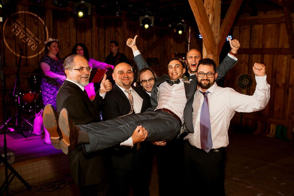 A+T, ślub z motywem podróży, Osada Młyńska, wesele w stylu podróżniczym 57