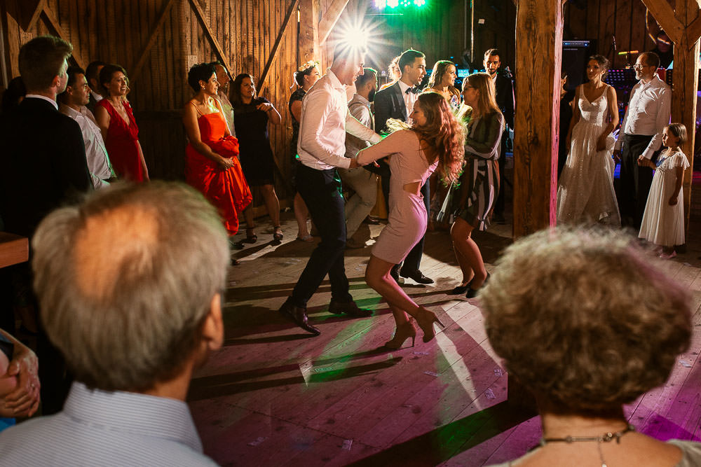 A+T, ślub z motywem podróży, Osada Młyńska, wesele w stylu podróżniczym 124