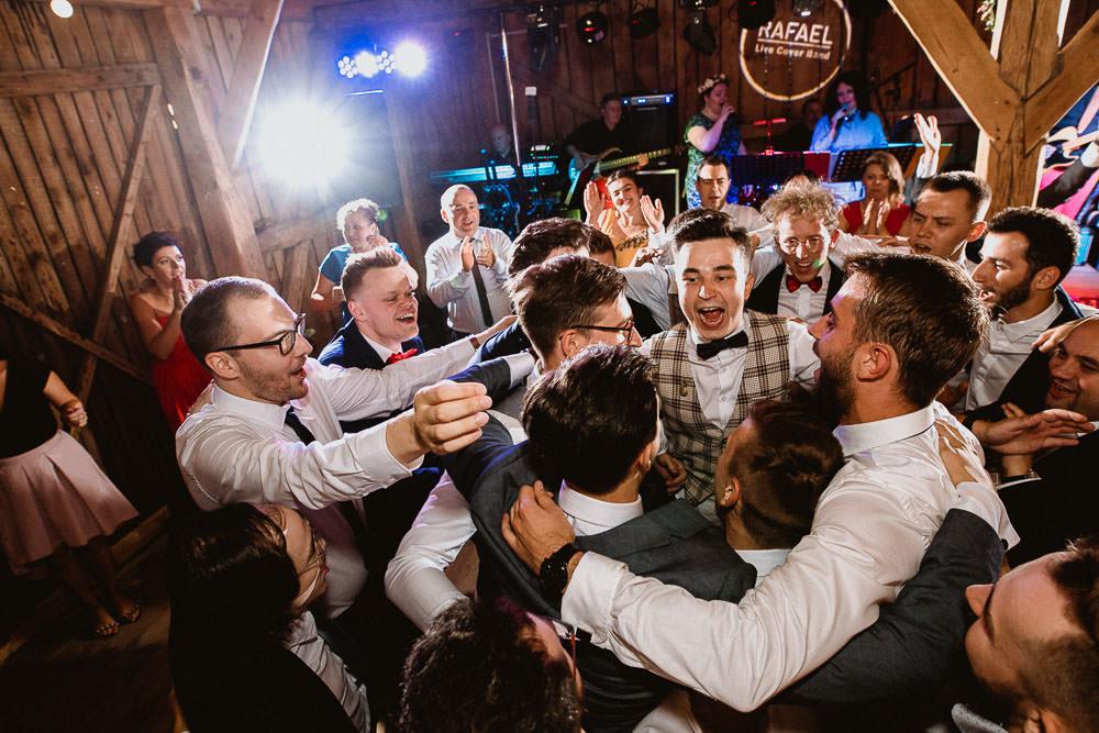 A+T, ślub z motywem podróży, Osada Młyńska, wesele w stylu podróżniczym 125