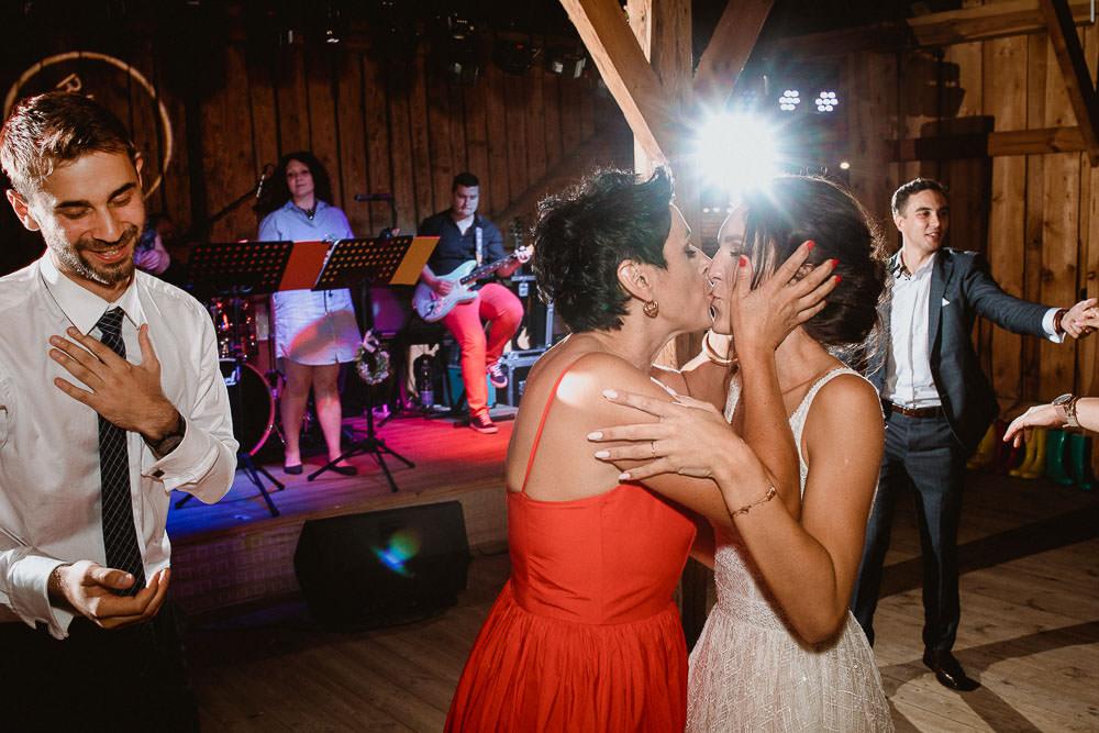 A+T, ślub z motywem podróży, Osada Młyńska, wesele w stylu podróżniczym 61