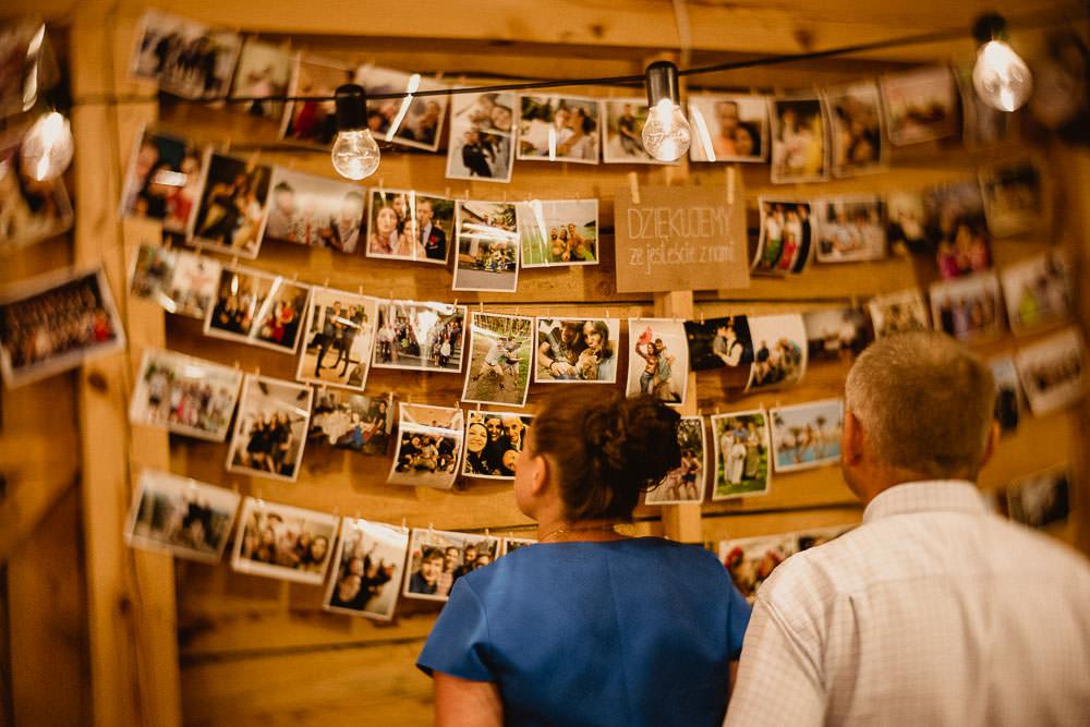 A+T, ślub z motywem podróży, Osada Młyńska, wesele w stylu podróżniczym 62