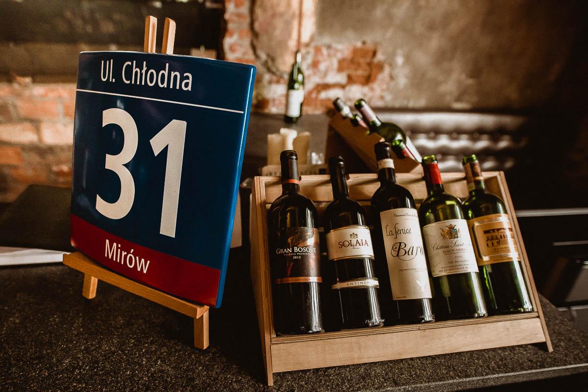 winosfera chlodna 31